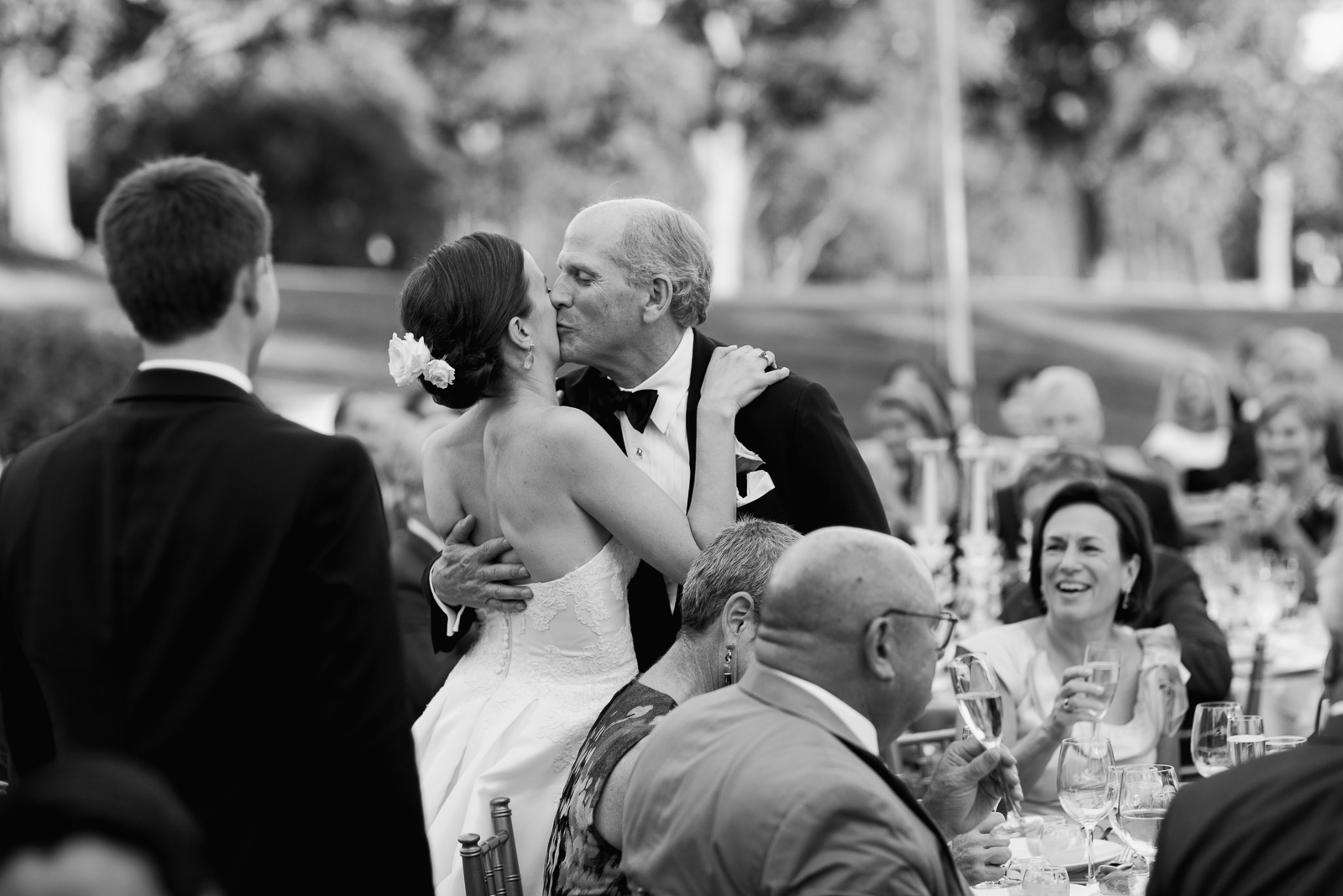 Skokie Country Club Wedding-32