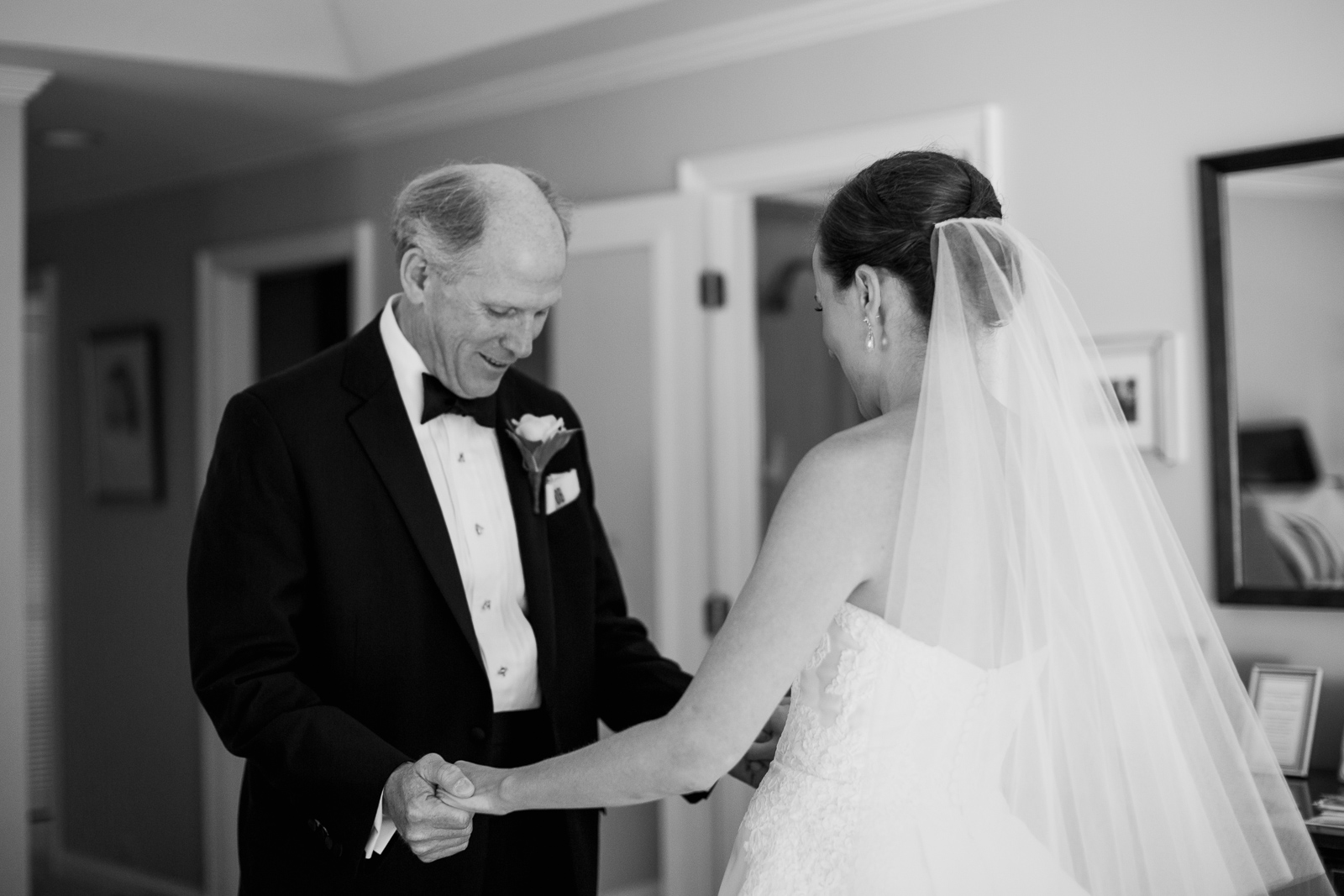 Skokie Country Club Wedding-6