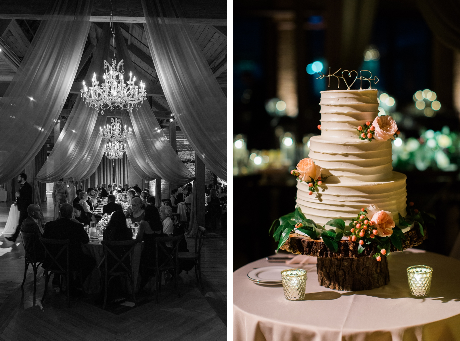 chicago-wedding-photographer-2