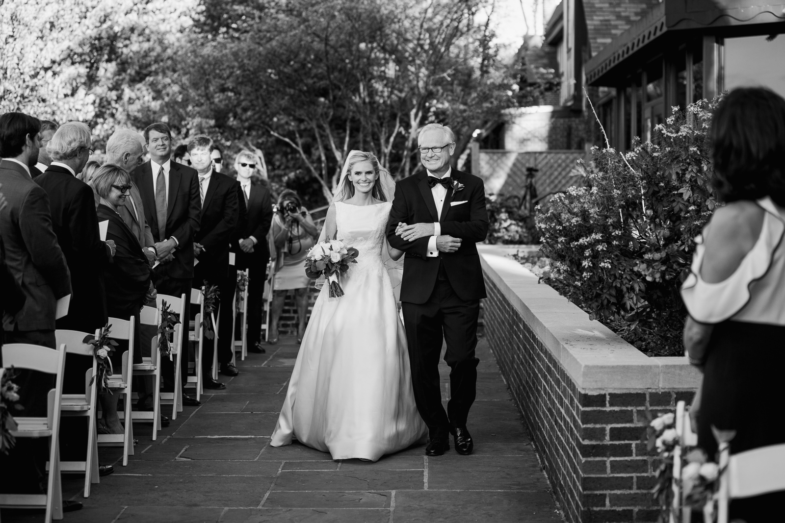 hinsdale-golf-club-wedding-23