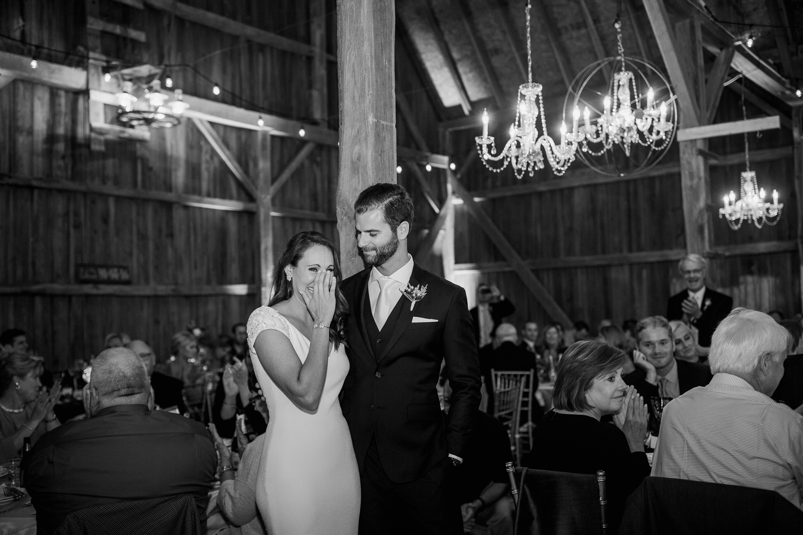 barn-wedding-35