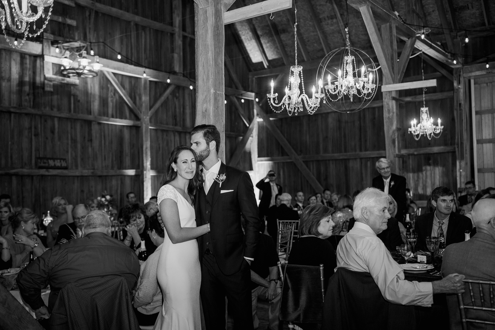 barn-wedding-38