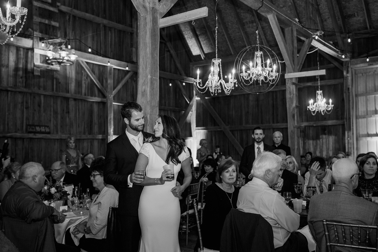 barn-wedding-42
