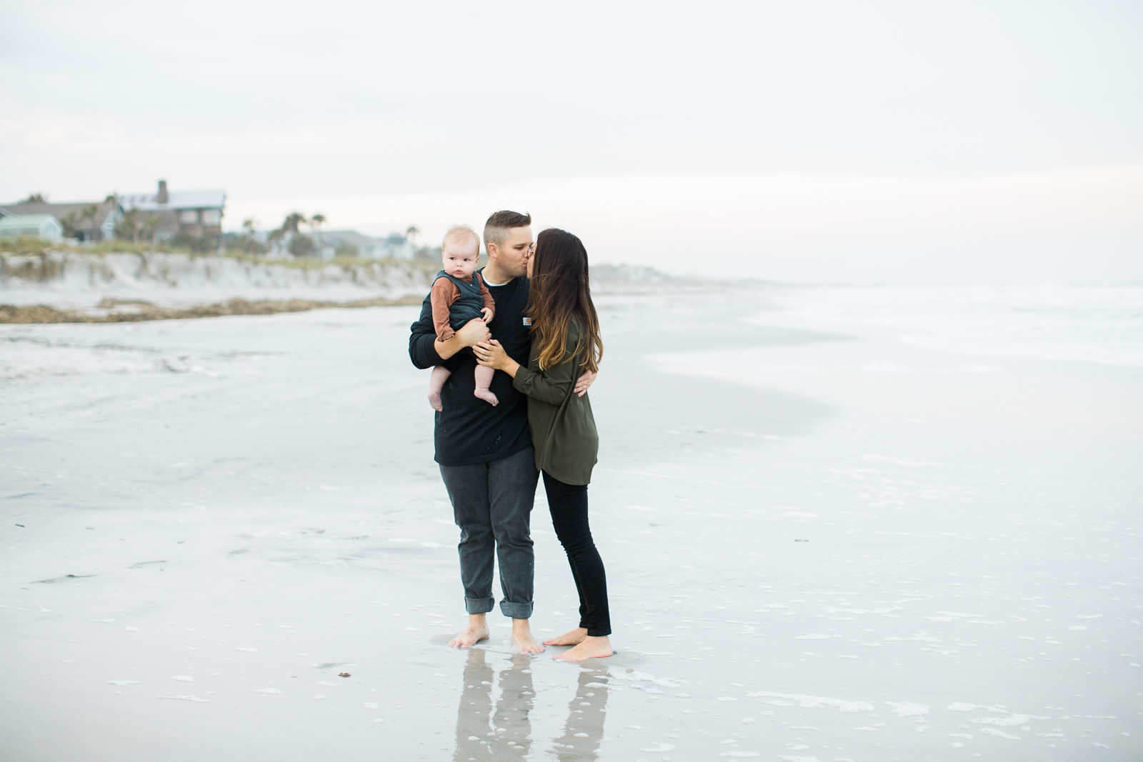 atlantic-beach-family-session-10