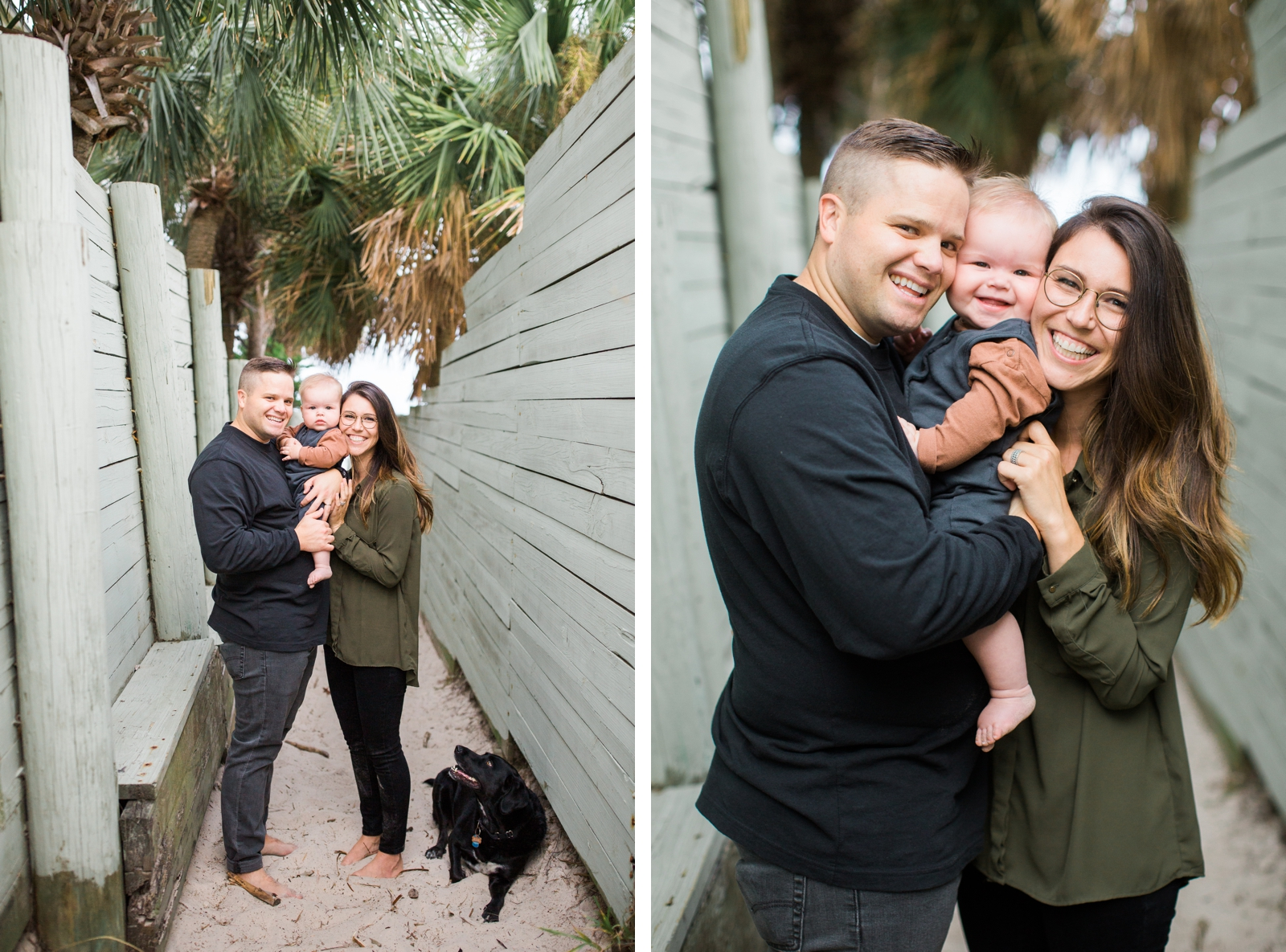 florida-family-photographer-2