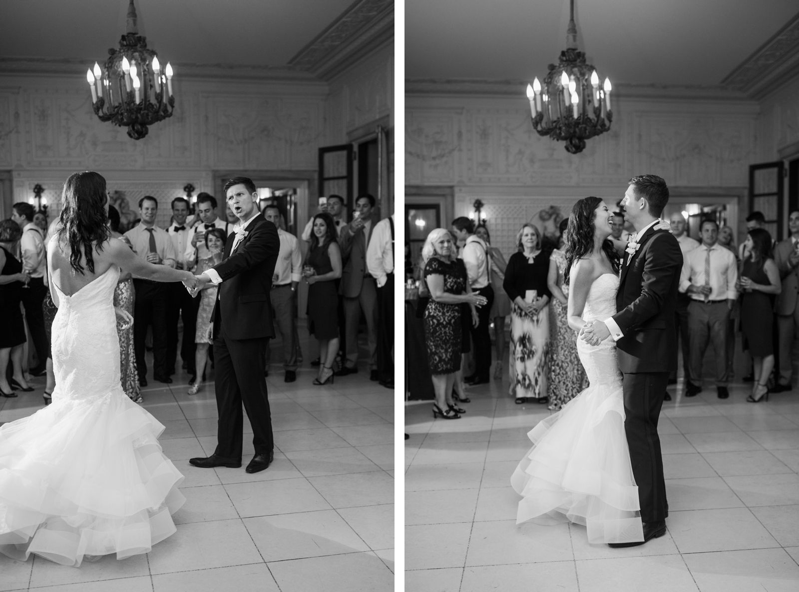 Armour House Wedding 18