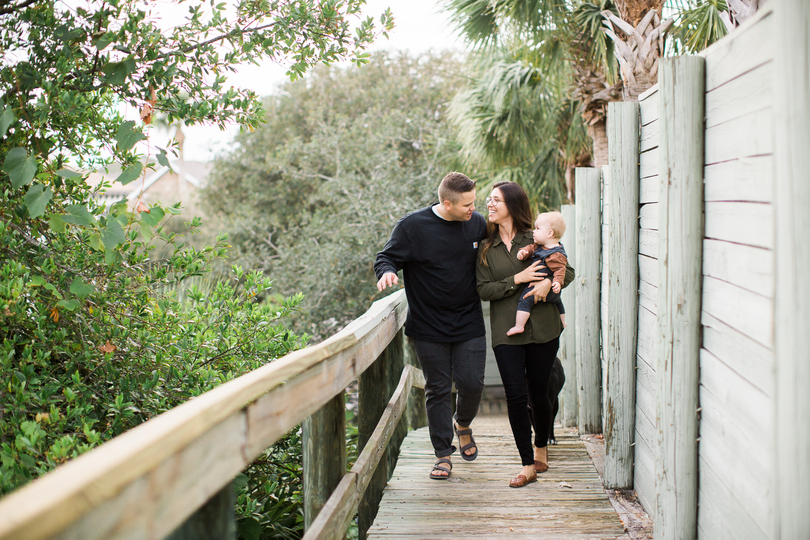 atlantic-beach-family-session-1