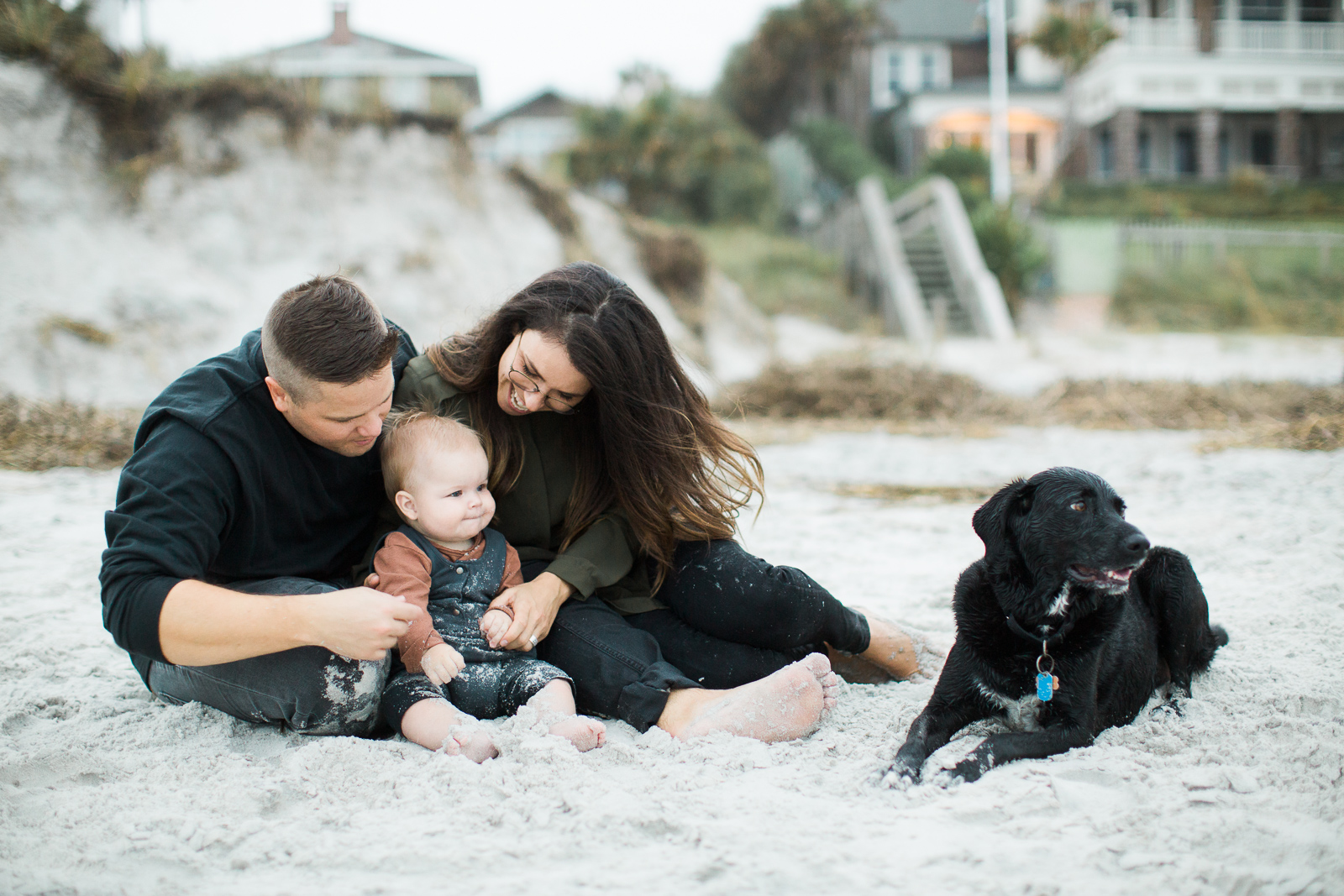 atlantic-beach-family-session-12