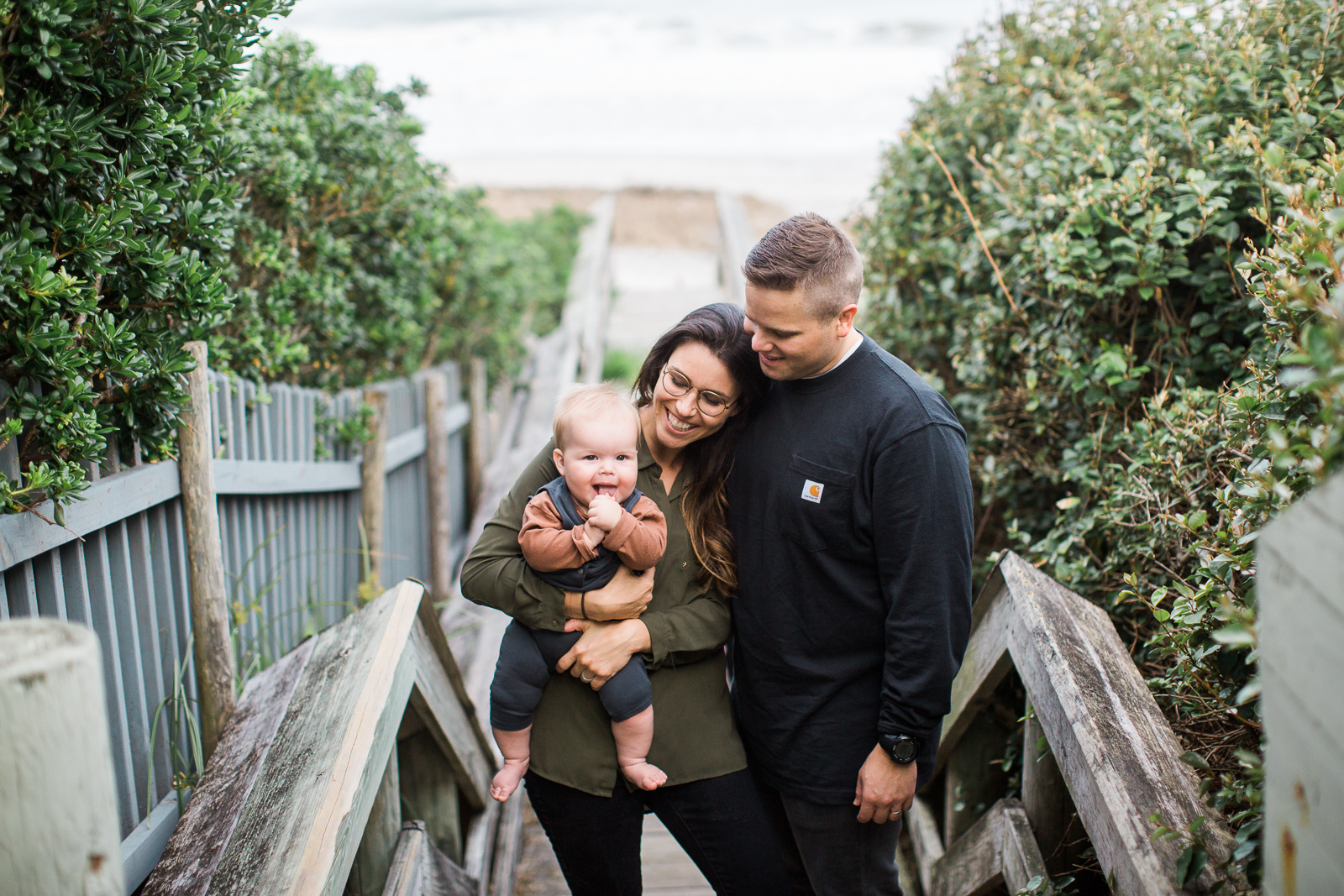atlantic-beach-family-session-3