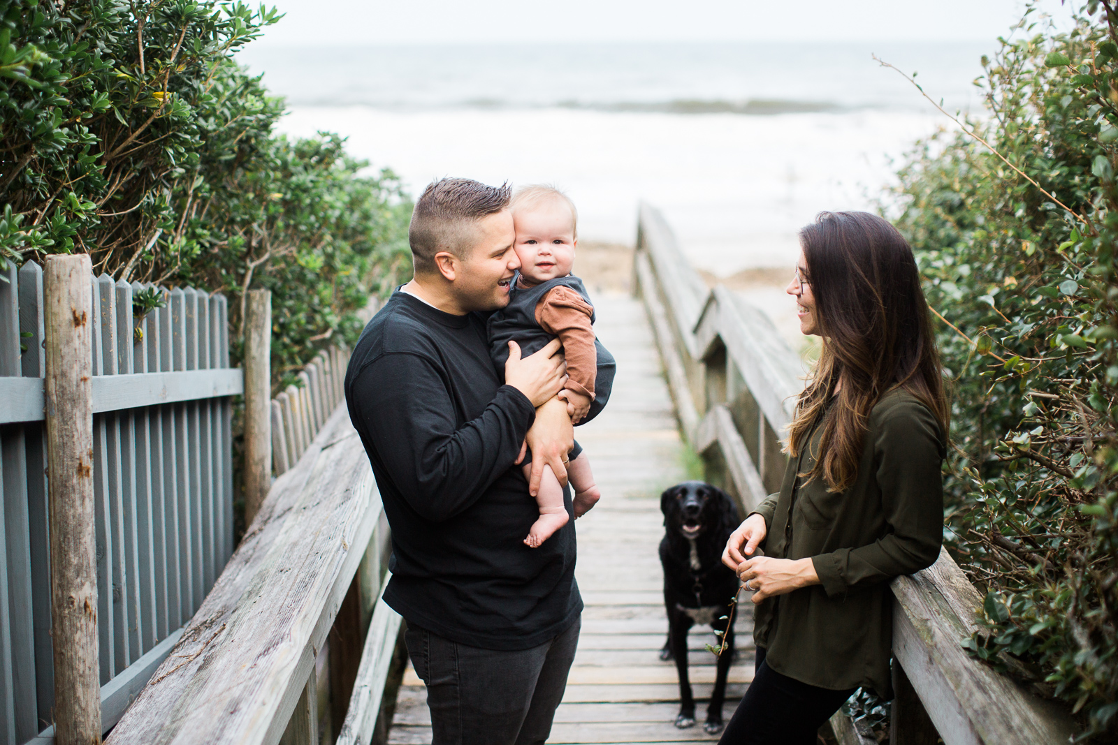 atlantic-beach-family-session-6