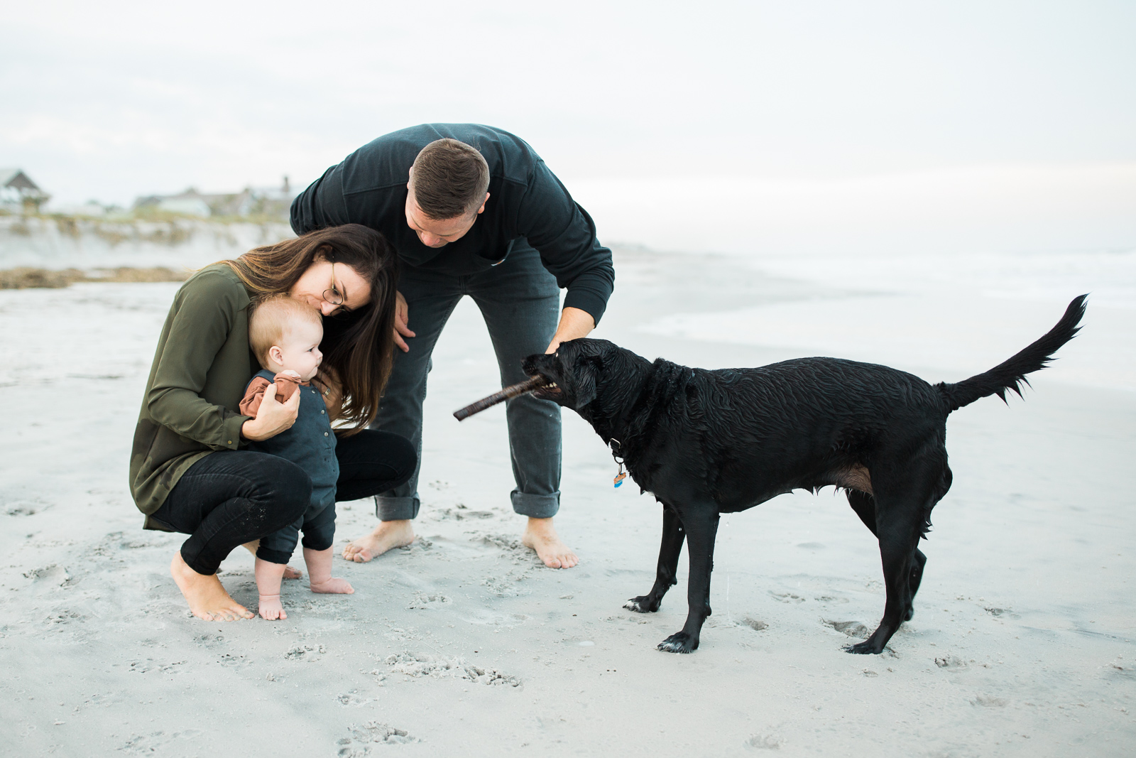 atlantic-beach-family-session-9