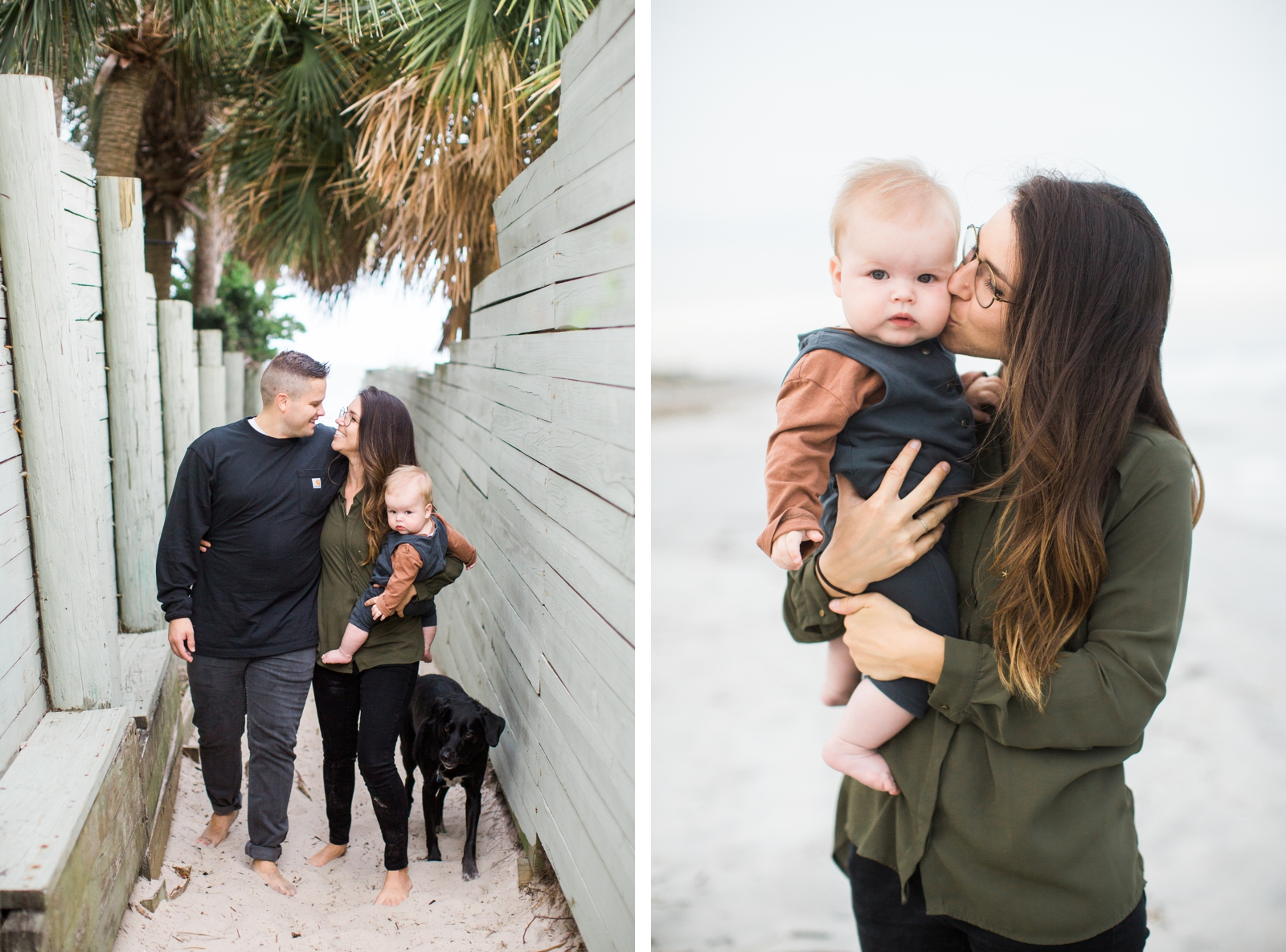 florida-family-photographer